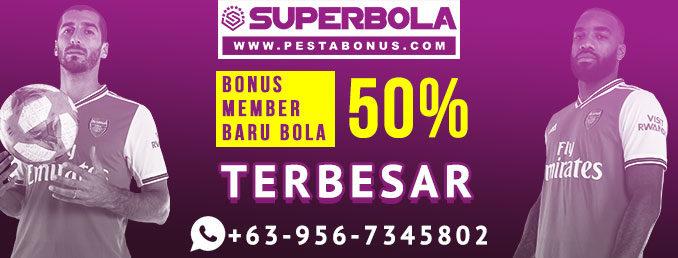 Bonus Deposit Poker Online Indonesia Di Situs Terpercaya Superpoker