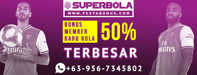 Situs Judi Online Bonus Tanpa Deposit Terbaik Hanya Di Superpoker
