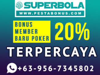 Freechip Tanpa Deposit Setiap Saat Bersama Situs Poker Terbaik Di Asia