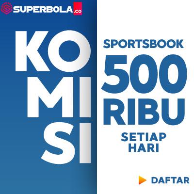 Superbola