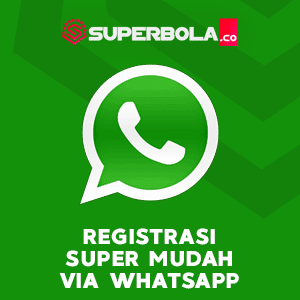 WhatsApp Link Alternatif SBObet