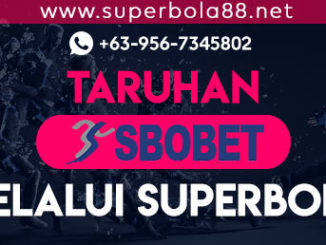 www.harybox.com-SBOBET