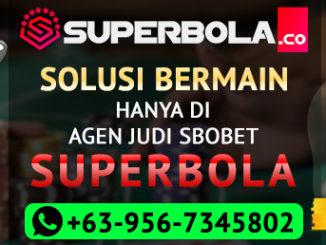 www Sbobet Net
