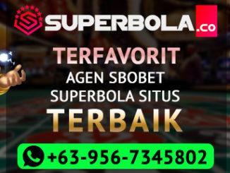 Sbobet 88