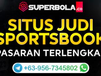 SBOBET Sport