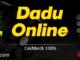 Bonus Game Dadu Online Sic Bo Terbaik Real Tercaya dan Aman