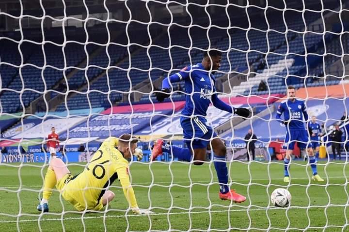 Semifinal FA Cup 2020-2021: Chelsea Tantang City, Leicester Vs Soton